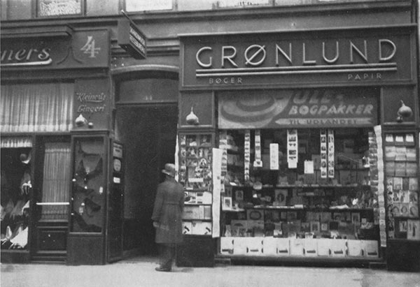 gronlunds-historie-Oestergade