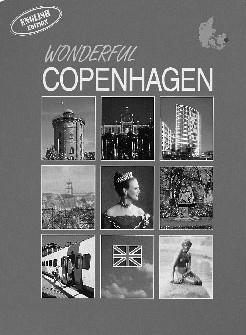 gronlunds-historien-wonderful-copenhagen