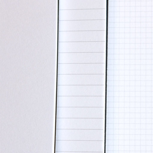 gronlunds-Skab-dit-eget-sortiment_artpads02