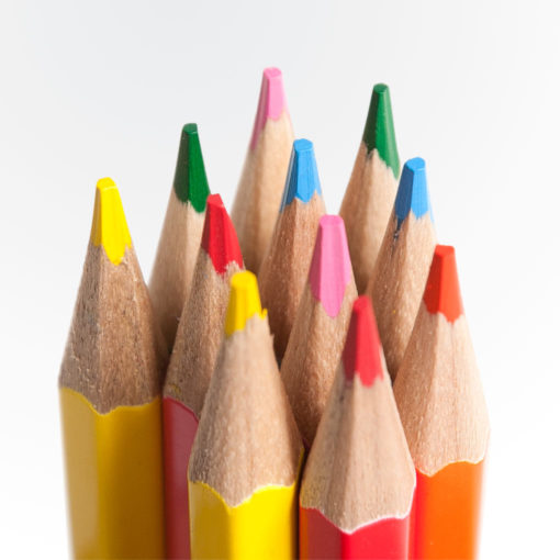 gronlunds-Skab-dit-eget-sortiment_blyanter01