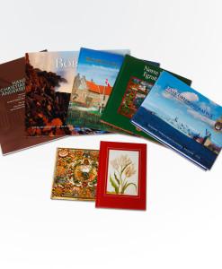 gronlunds-Skab-dit-eget-sortiment_boeger-og-kataloger01