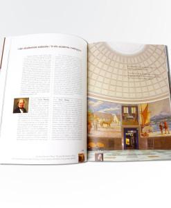 gronlunds-Skab-dit-eget-sortiment_boeger-og-kataloger02