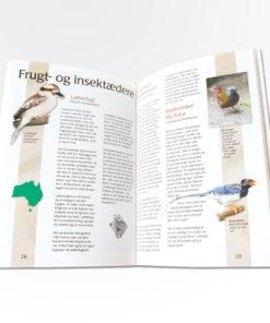 gronlunds-Skab-dit-eget-sortiment_boeger-og-kataloger03
