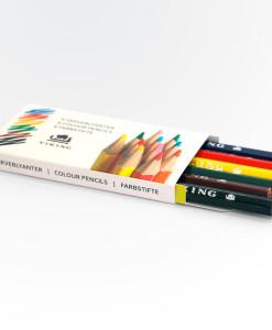 gronlunds-Skab-dit-eget-sortiment_farveblyanter-6-pack01