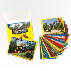 gronlunds-Skab-dit-eget-sortiment_fotomappe02