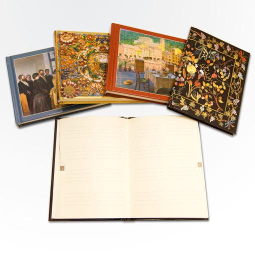 gronlunds-Skab-dit-eget-sortiment_hardcover-notesboeger01