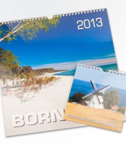 gronlunds-Skab-dit-eget-sortiment_kalendere01