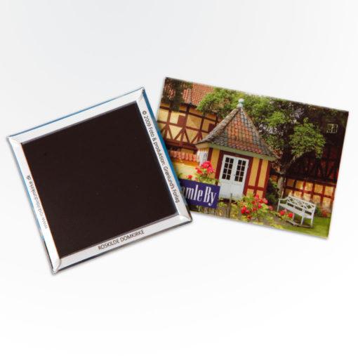 gronlunds-Skab-dit-eget-sortiment_koeleskabsmagneter01