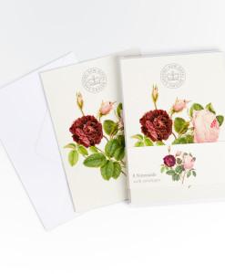 gronlunds-Skab-dit-eget-sortiment_lykoenskningskort01