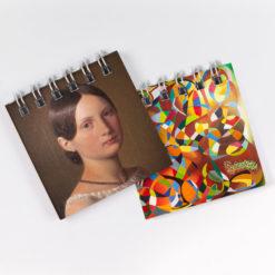 gronlunds-Skab-dit-eget-sortiment_mini-magnet-blok01