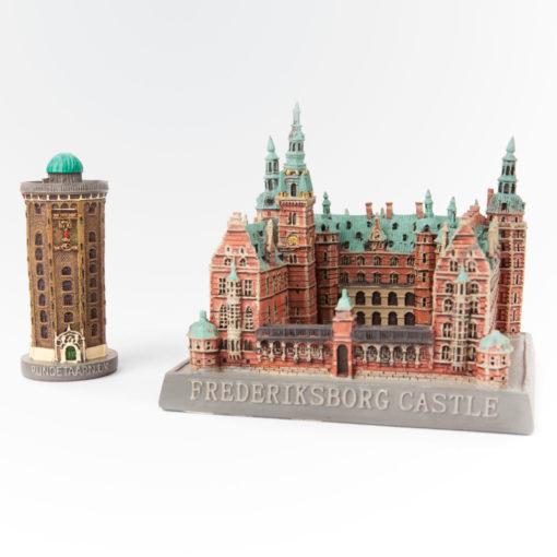 gronlunds-Skab-dit-eget-sortiment_miniature-bygninger01