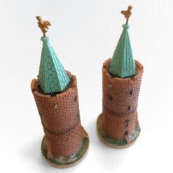 gronlunds-Skab-dit-eget-sortiment_miniature-bygninger02