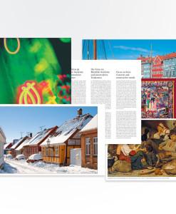 gronlunds-Skab-dit-eget-sortiment_plakater01