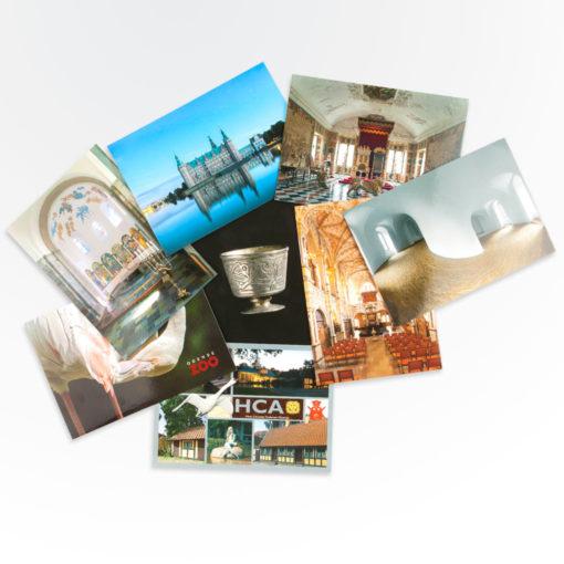 gronlunds-Skab-dit-eget-sortiment_postkort03