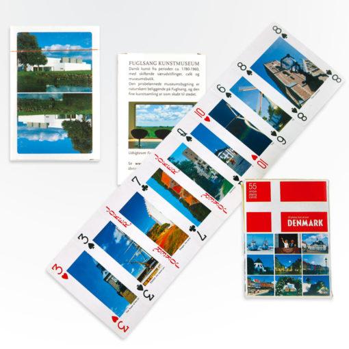 gronlunds-Skab-dit-eget-sortiment_spillekort01