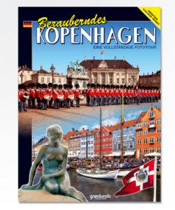 gronlunds-boeger-og-andre-udgivelser-Bezauberndes-Kopenhagen01