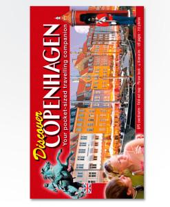 gronlunds-boeger-og-andre-udgivelser-DiscoverCopenhagen01A