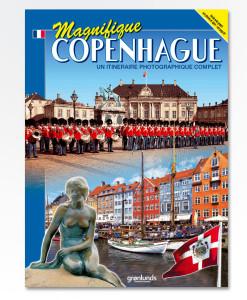 gronlunds-boeger-og-andre-udgivelser-Magnifique-Copenhague01