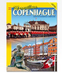 gronlunds-boeger-og-andre-udgivelser-Maravillosa-Copenhague01