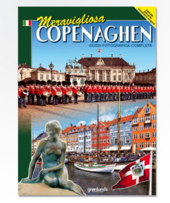 gronlunds-boeger-og-andre-udgivelser-Meravigliosa-Copenaghen01