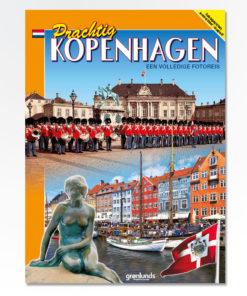 gronlunds-boeger-og-andre-udgivelser-Prachtig-Kopenhagen01