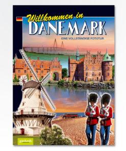 gronlunds-boeger-og-andre-udgivelser-Willkommen-In-Daenemark01