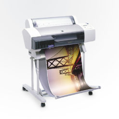 gronlunds-business-to-business-print01