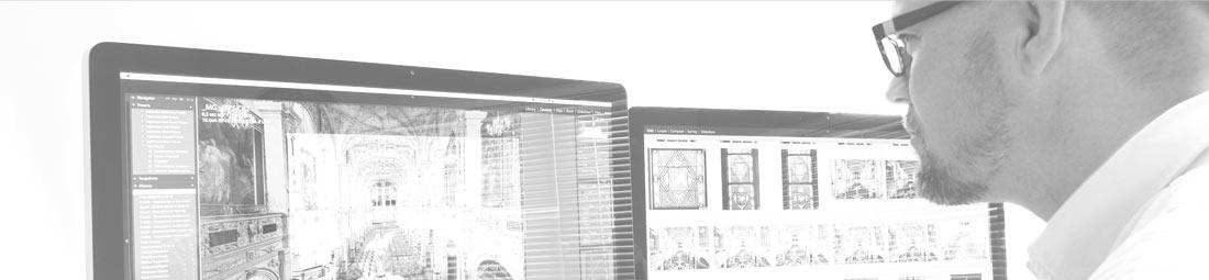 gronlunds-forside-foto-slide01