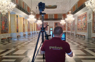 gronlunds-fotografering-onsite