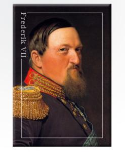 gronlunds-boeger-og-andre-udgivelser-Danish-Monarchs-DM04