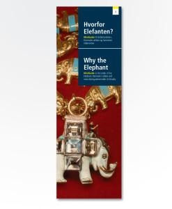 gronlunds-boeger-og-andre-udgivelser-Miniguide-Hvorfor-Elefanten