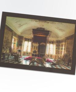 gronlunds-Skab-dit-eget-sortiment_3D_postkort04