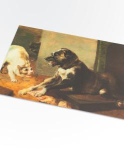 gronlunds-Skab-dit-eget-sortiment_3D_postkort05