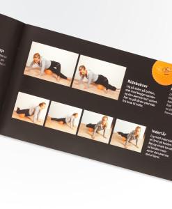 gronlunds-business-to-business_brochurer02
