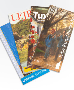 gronlunds-Skab-dit-eget-sortiment_brochurer01
