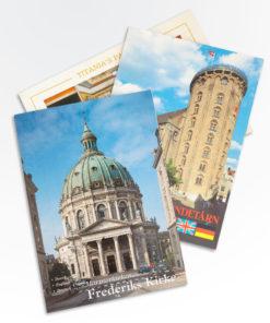 gronlunds-Skab-dit-eget-sortiment_brochurer02