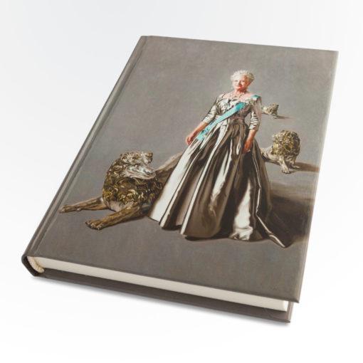 gronlunds-Skab-dit-eget-sortiment_hardcover-notesboeger02