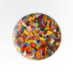 gronlunds-Skab-dit-eget-sortiment_glossy_magnet03
