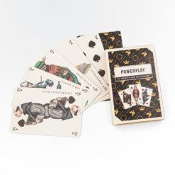 gronlunds-Skab-dit-eget-sortiment_spillekort03