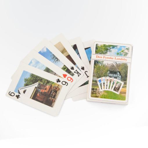 gronlunds-Skab-dit-eget-sortiment_spillekort04