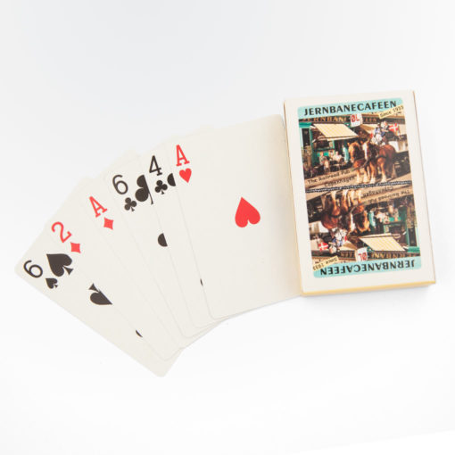 gronlunds-Skab-dit-eget-sortiment_spillekort05