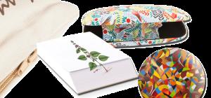gronlunds-nyheder-nye-produkter2016