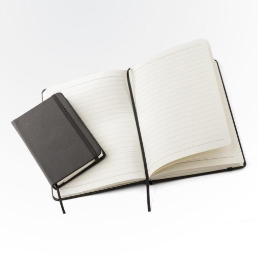 gronlunds-Skab-dit-eget-sortiment_notesboeger02