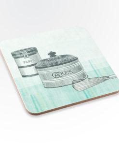 gronlunds-Skab-dit-eget-sortiment_daekkebrikker04