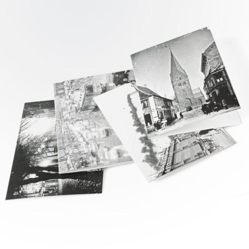 gronlunds-Skab-dit-eget-sortiment_fotomappe05