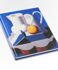 gronlunds-Skab-dit-eget-sortiment_hardcover-notesboeger06