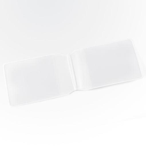 gronlunds-Skab-dit-eget-sortiment_kortholder02