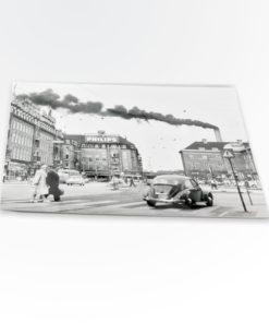 gronlunds-Skab-dit-eget-sortiment_kunstproduktioner04