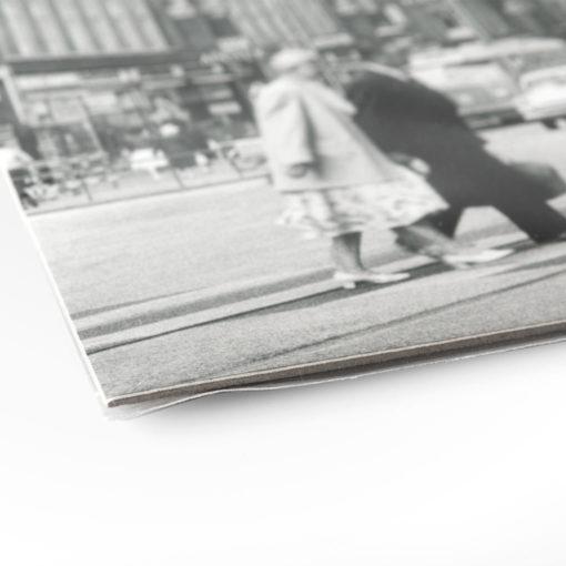 gronlunds-Skab-dit-eget-sortiment_kunstproduktioner05