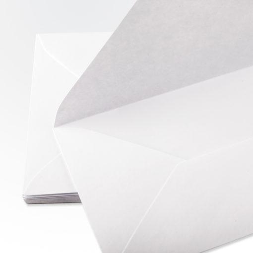 gronlunds-Skab-dit-eget-sortiment_kuverter01